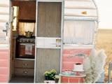 Pastel colours & vintagecupcakes!