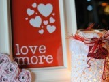 Namorandinho, namoradinhos, casadinhos ♥ / Valentine's day inBrazil