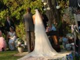 Do casamento mais lindo – e bucólico – em que já estive comoconvidada