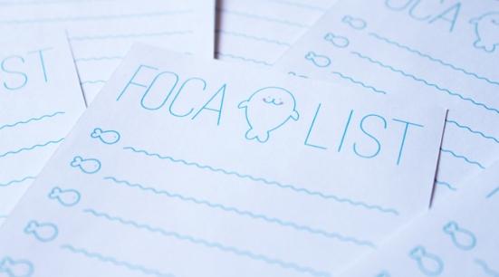 foquinha_list