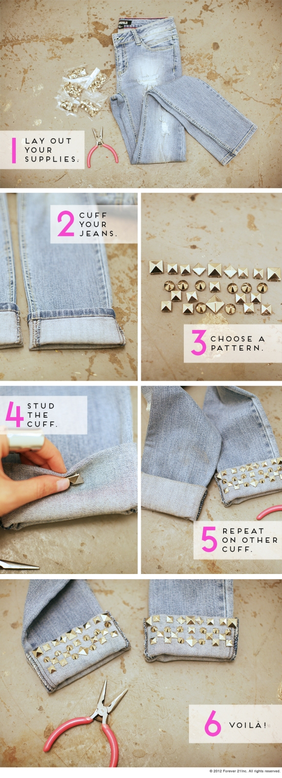 Studded-Cuffs-DIY2