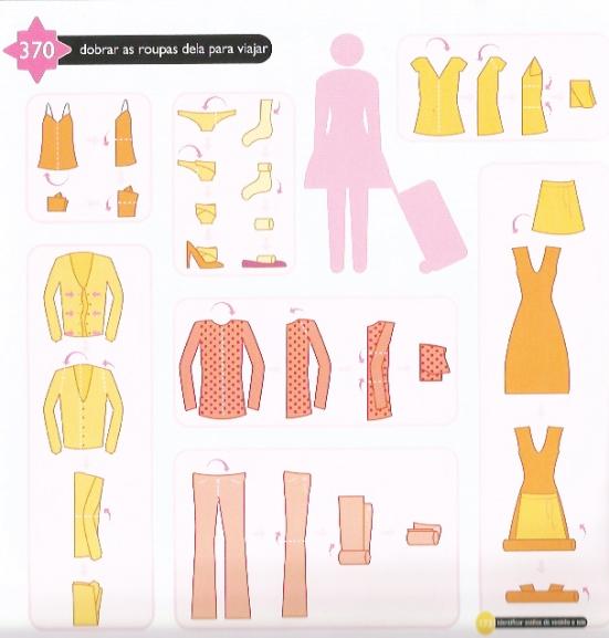 roupas_dobrar_ela