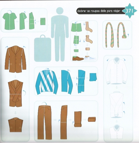 roupas_dobrar_ele